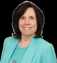 Sue Koch